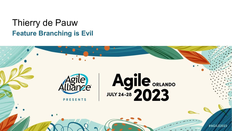 @tdpauw thinkinglabs.io Hello, my name is Thier...