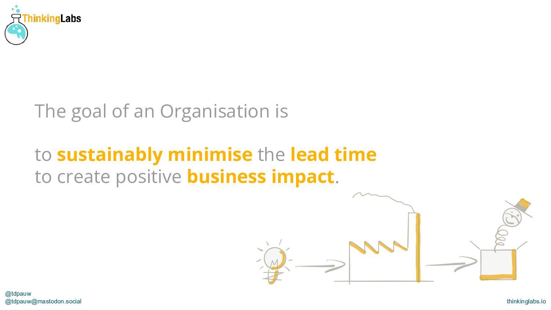 @tdpauw thinkinglabs.io Why long-running branch...
