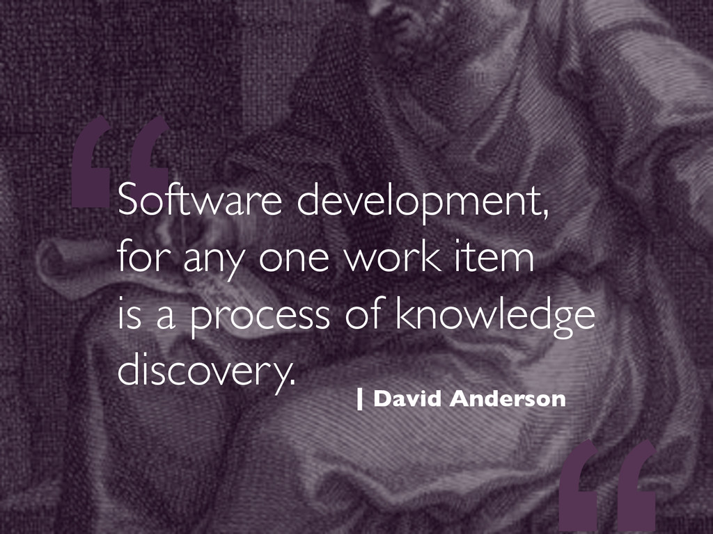 """""""Software development,   for any one work ite..."""