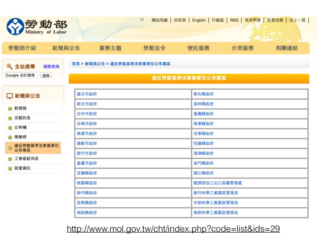 http://www.mol.gov.tw/cht/index.php?code=list&i...
