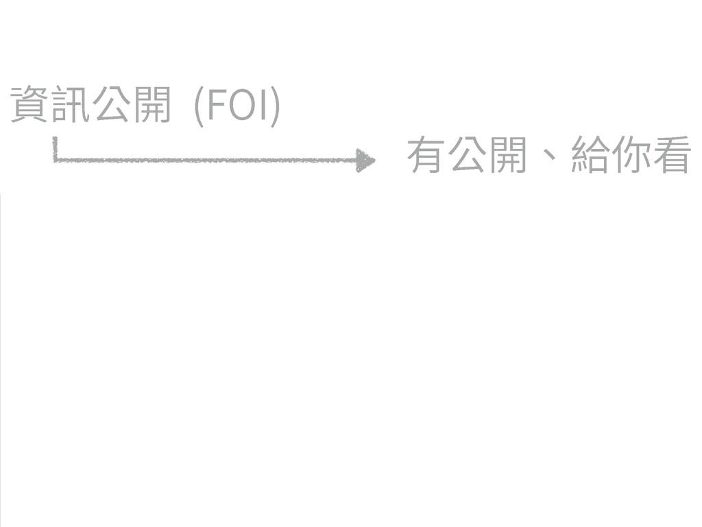 须鎝Ⱇ '0*  须俲佞 3FMFBTJOH%BUB  佞须俲 0QF...