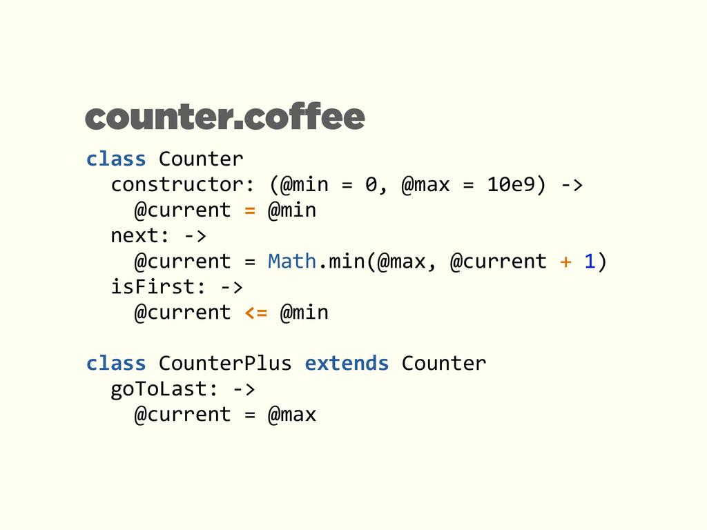 class Counter    constructor: (@...