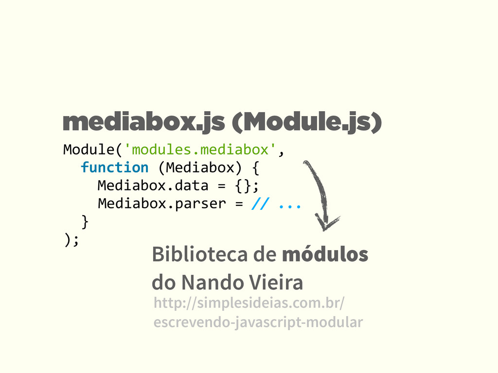 Module('modules.mediabox',	