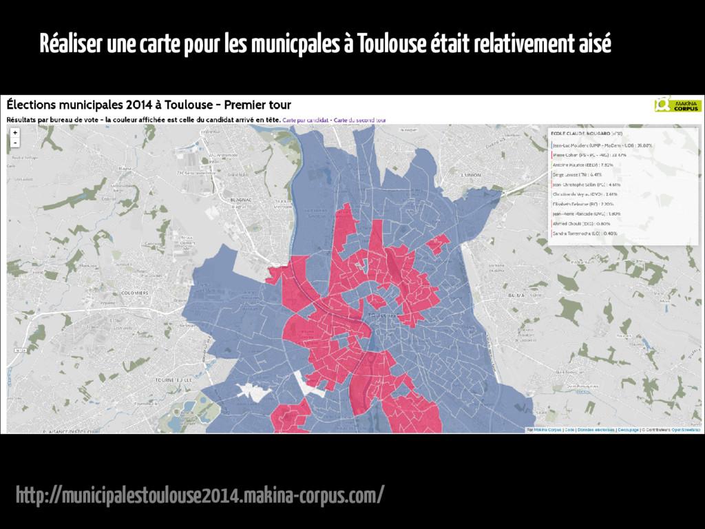 http://municipalestoulouse2014.makina-corpus.co...