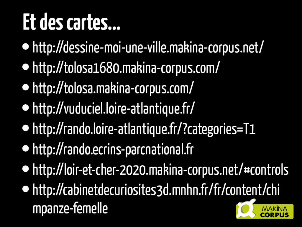 •http://dessine-moi-une-ville.makina-corpus.net...