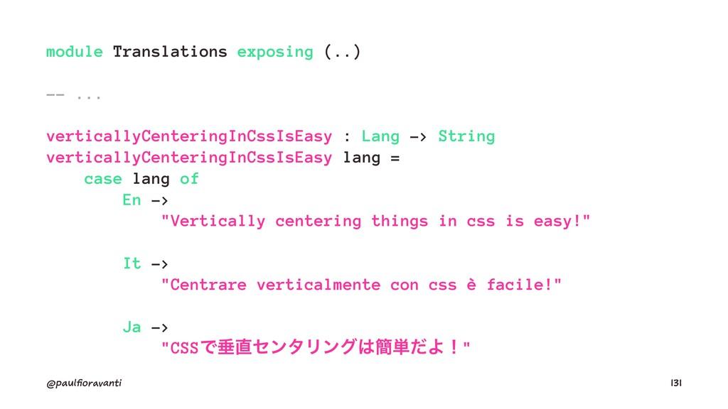 module Translations exposing (..) -- ... vertic...