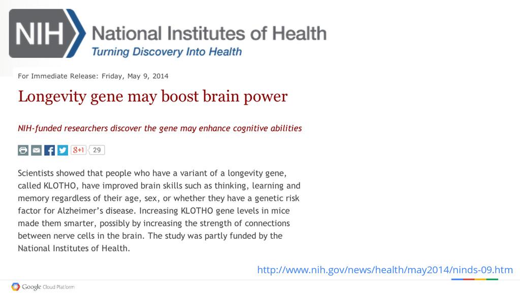 http://www.nih.gov/news/health/may2014/ninds-09...