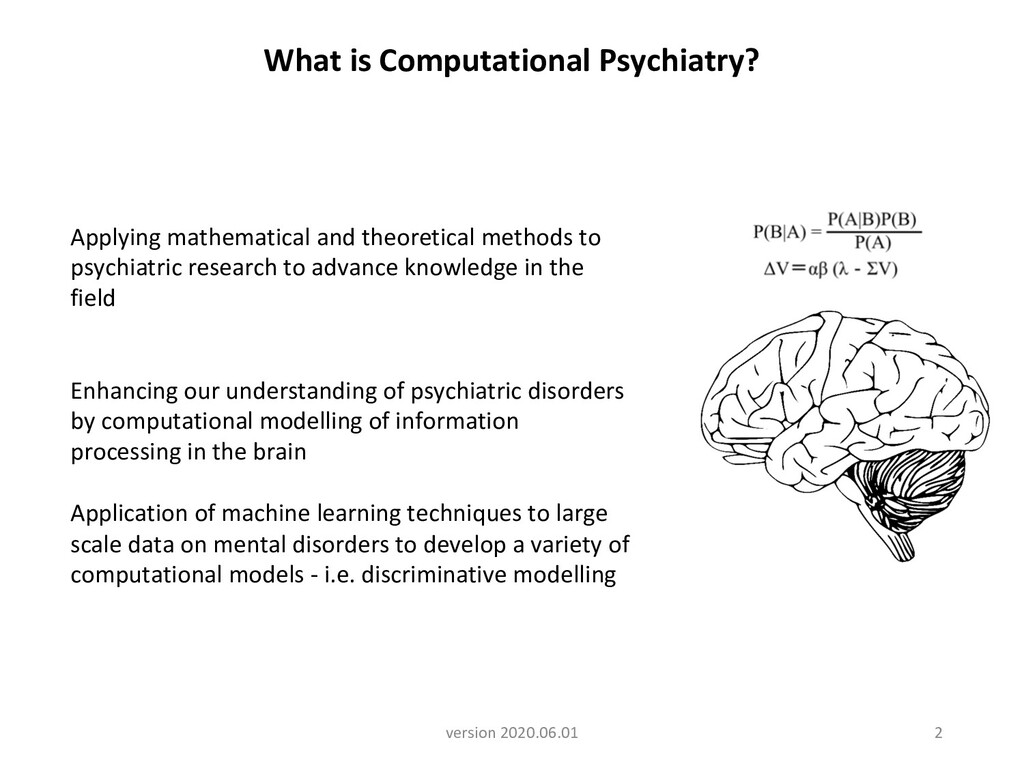 2 version 2020.06.01 What is Computational Psyc...