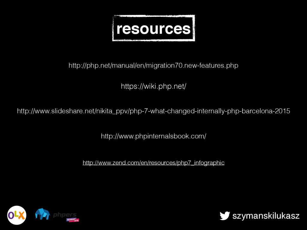 szymanskilukasz http://www.slideshare.net/nikit...