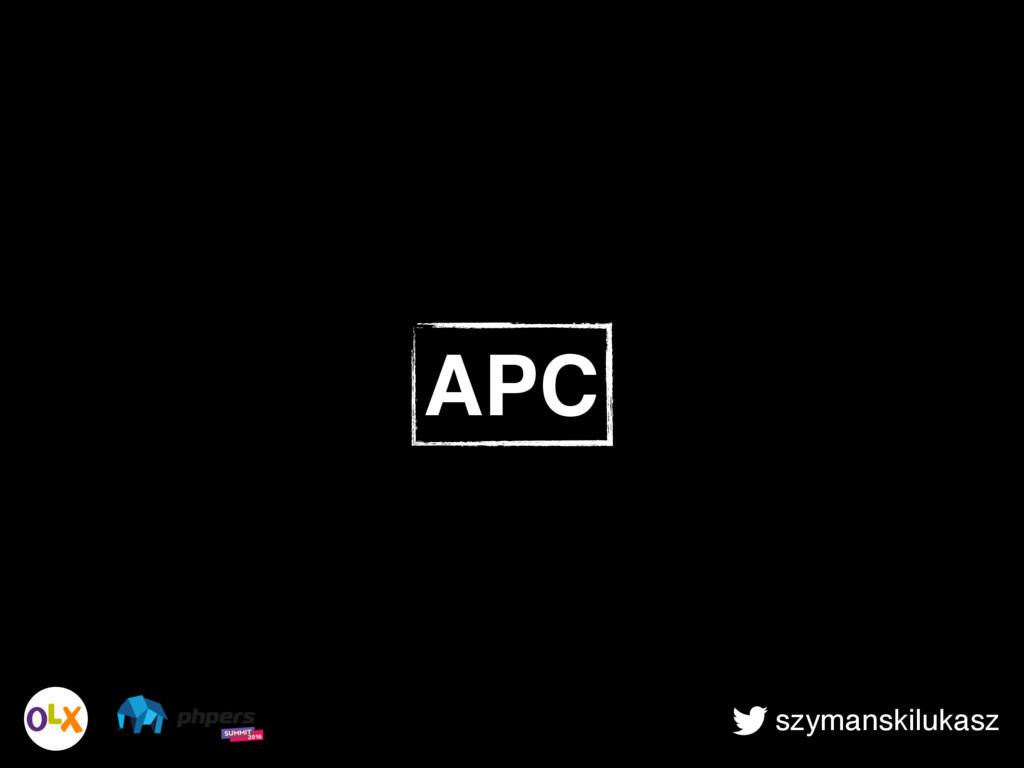 szymanskilukasz APC