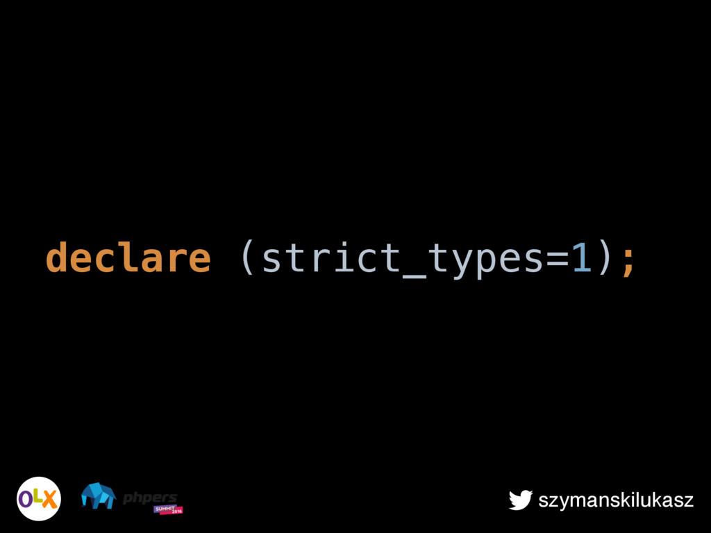 szymanskilukasz declare (strict_types=1);