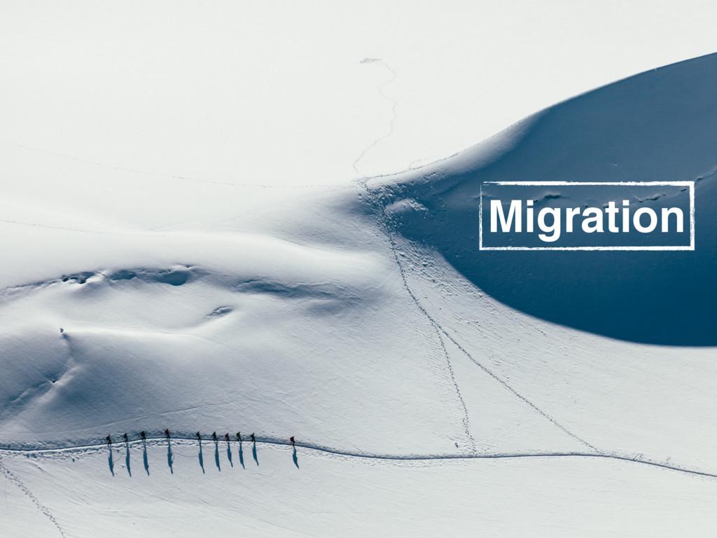 szymanskilukasz Migration