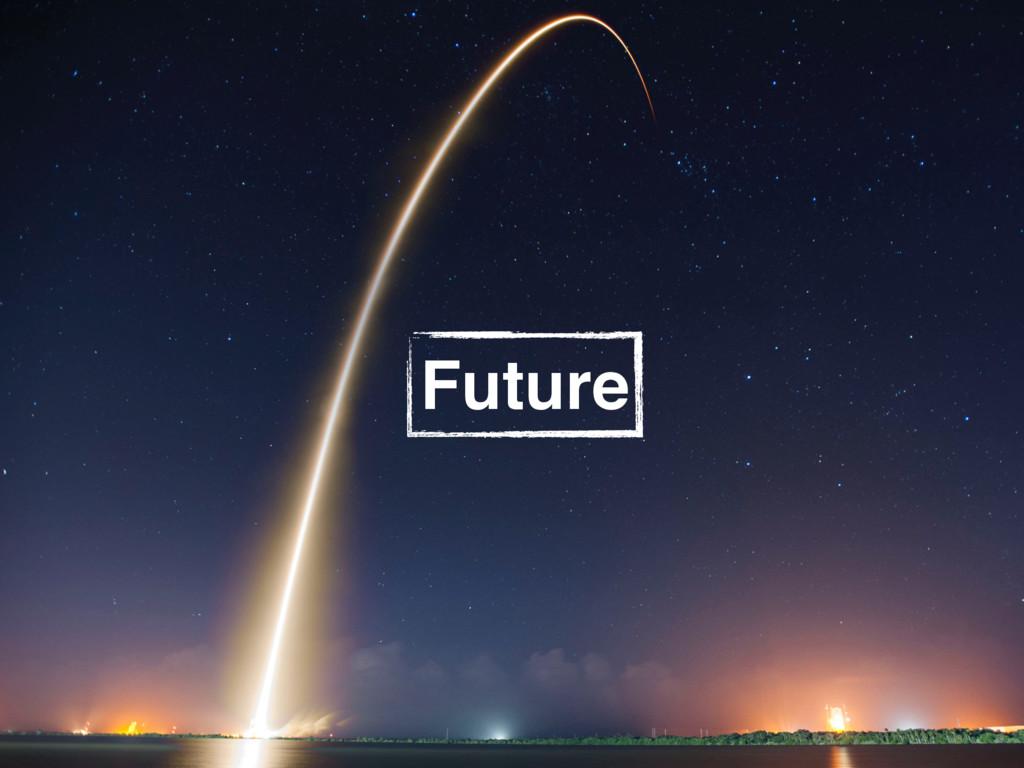 szymanskilukasz Future