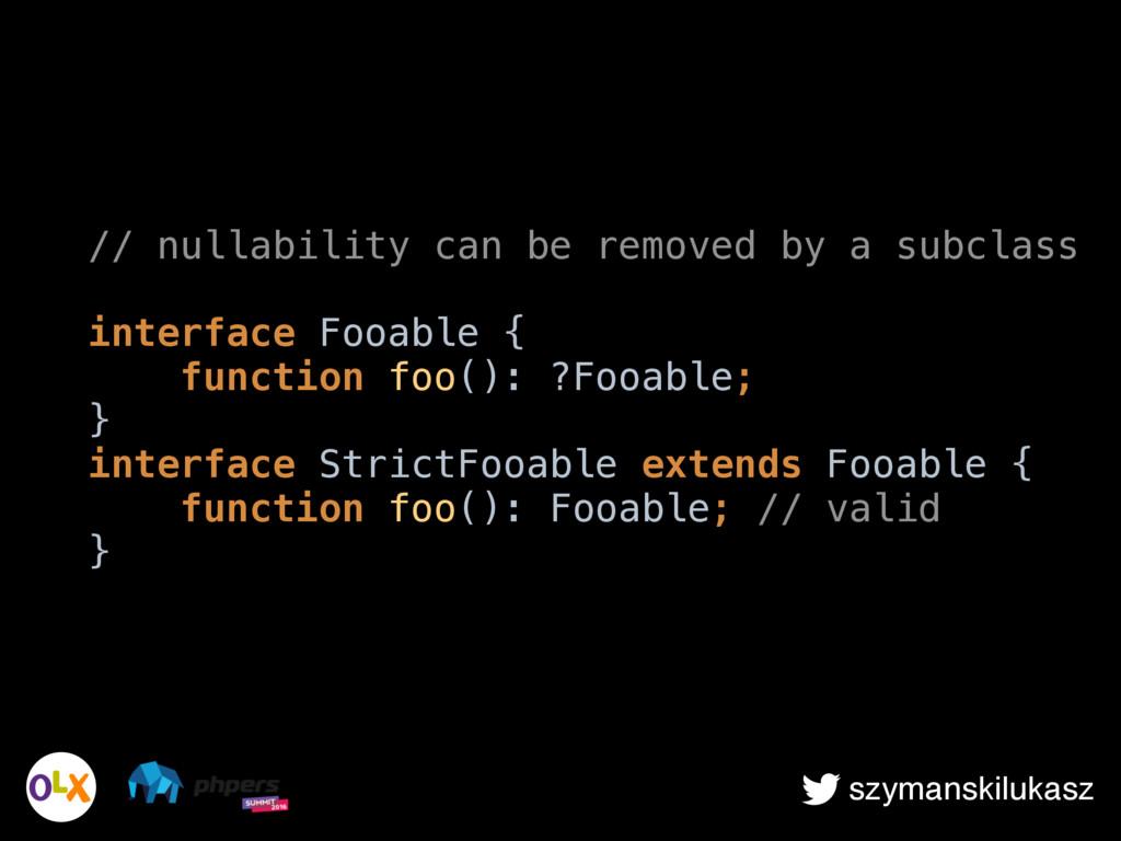 szymanskilukasz // nullability can be removed b...