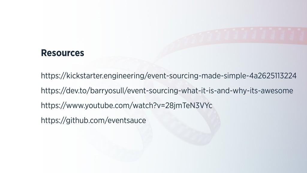 Resources https://kickstarter.engineering/event...