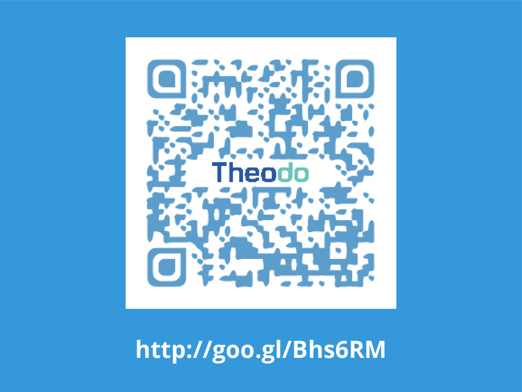 http://goo.gl/Bhs6RM