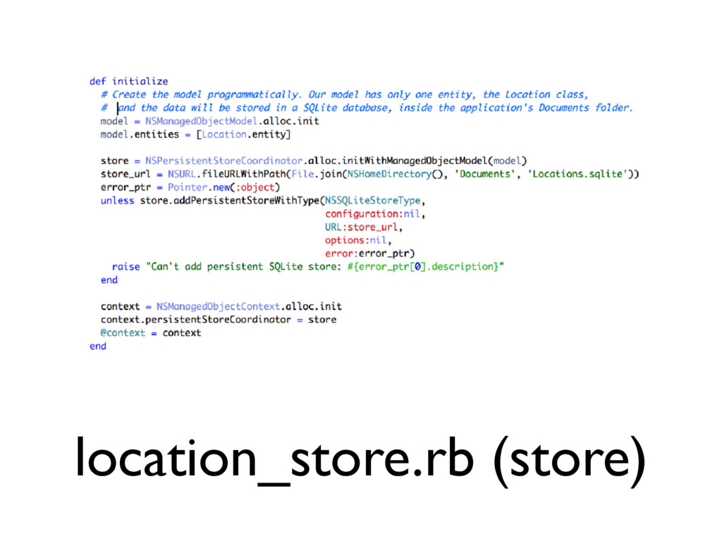 location_store.rb (store)