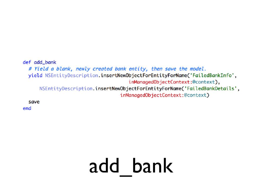 add_bank