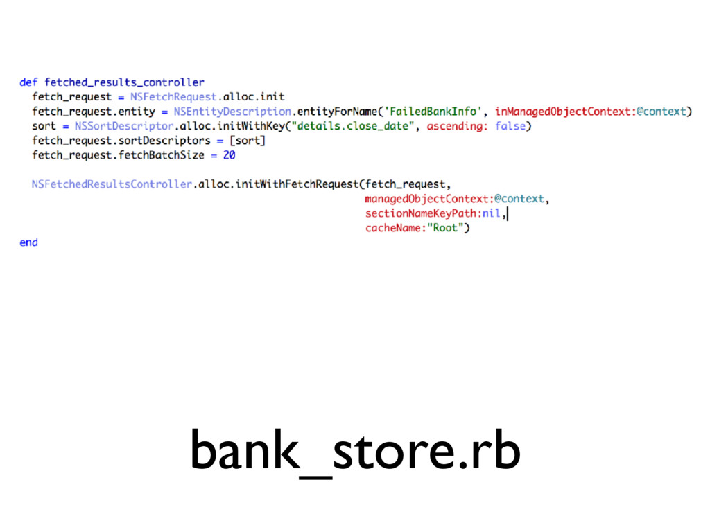 bank_store.rb