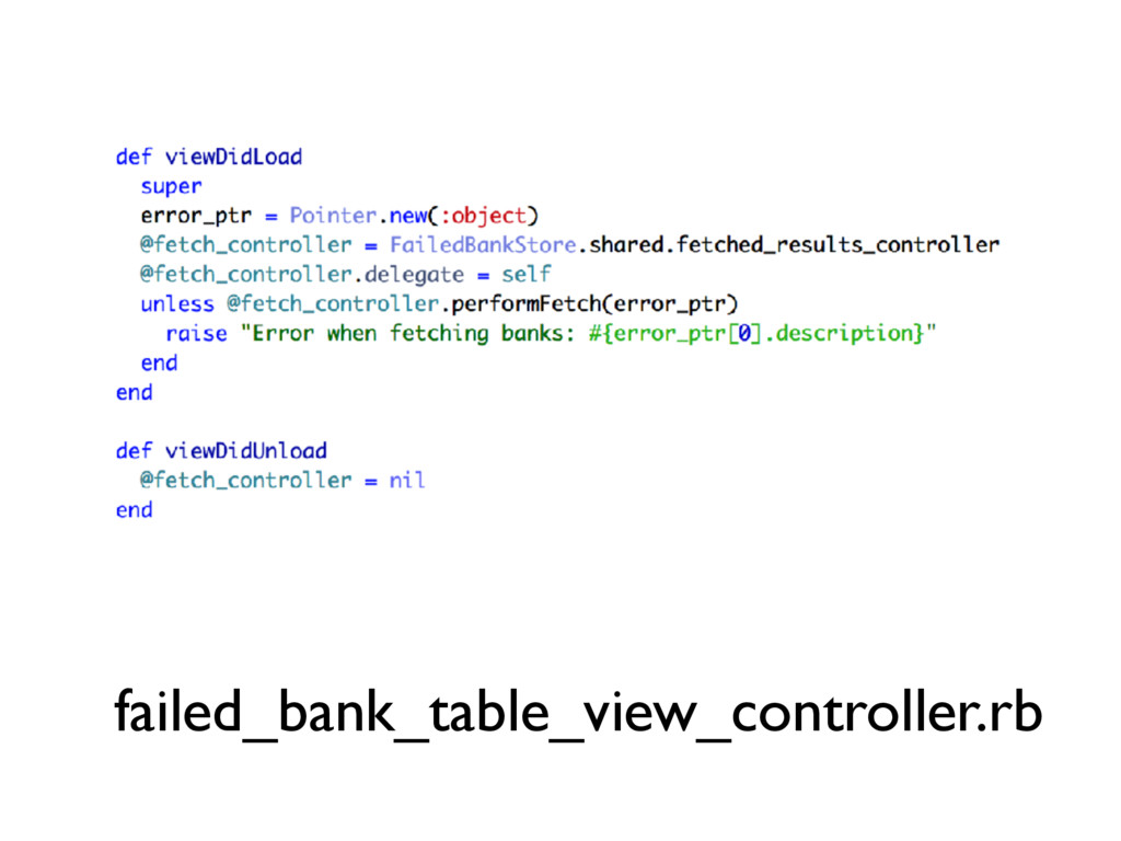 failed_bank_table_view_controller.rb
