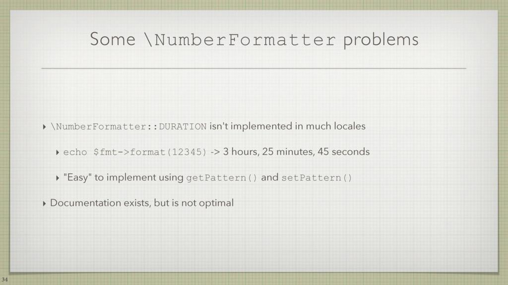 Some \NumberFormatter problems ‣ \NumberFormatt...