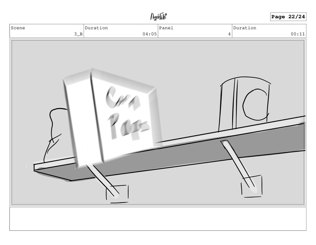 Scene 3_B Duration 04:05 Panel 4 Duration 00:11...