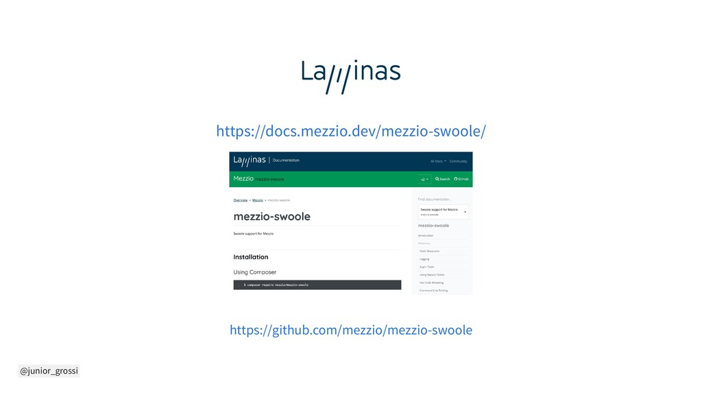 @junior_grossi https://docs.mezzio.dev/mezzio-s...