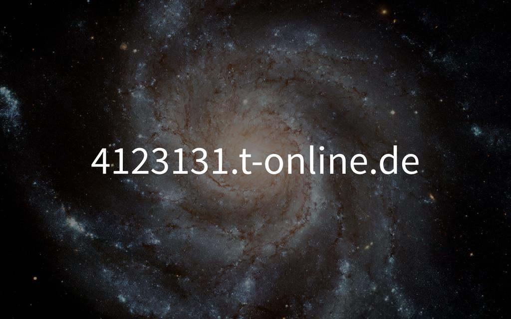 4123131.t-online.de