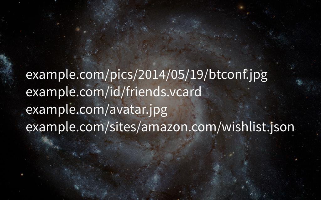 example.com/pics/2014/05/19/btconf.jpg example....