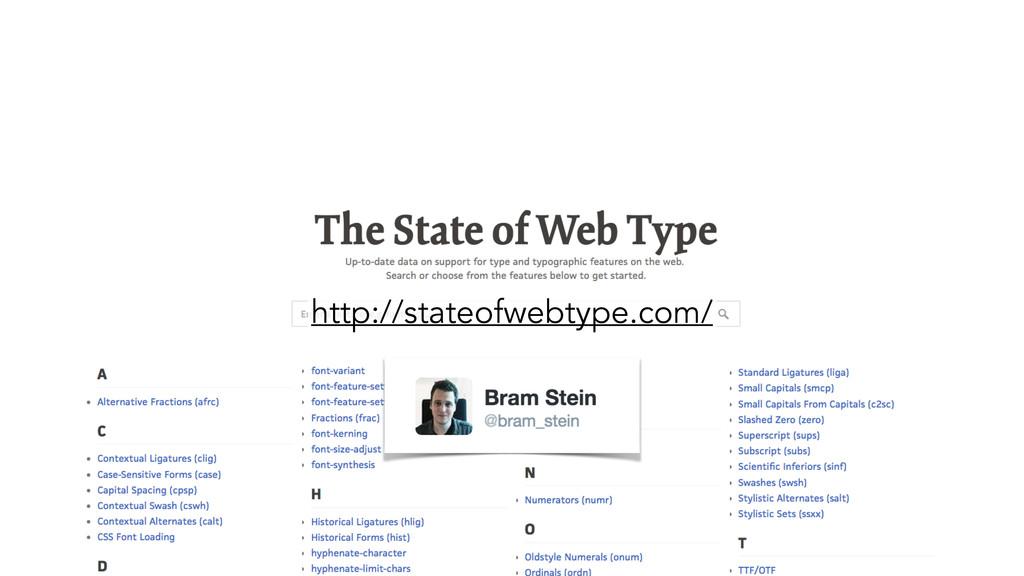 http://stateofwebtype.com/