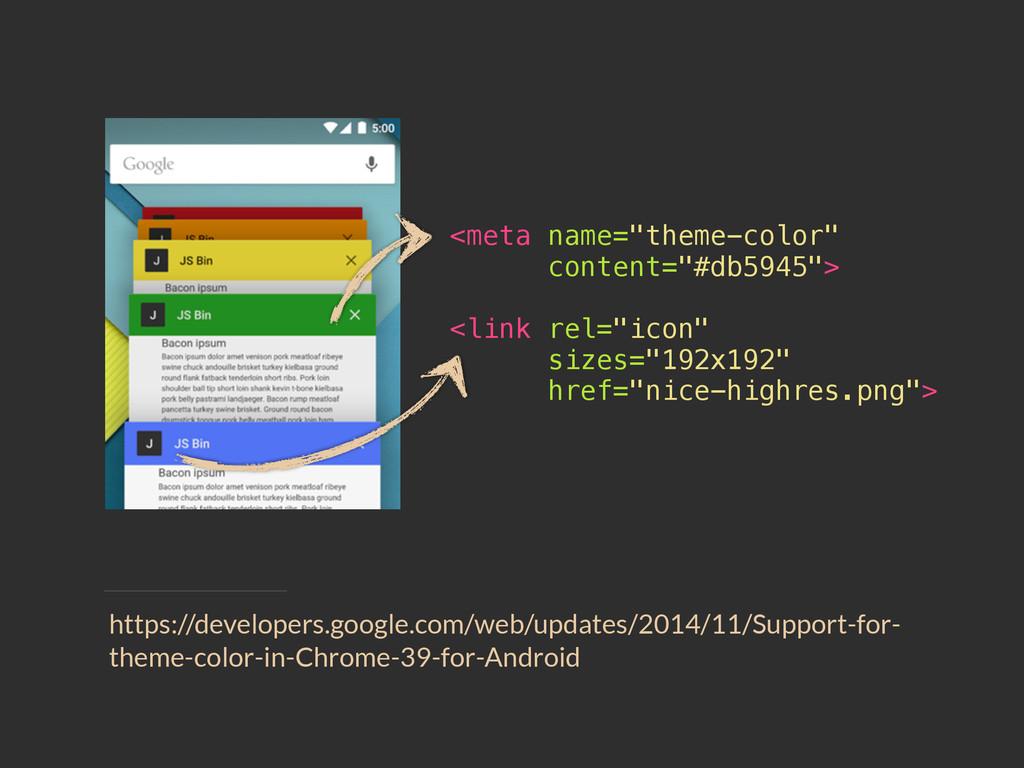 "<meta name=""theme-color"" content=""#db5945""> <l..."