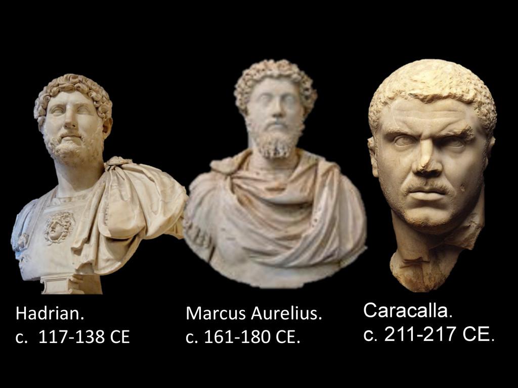 Caracalla. c. 211-217 CE. L$(1-=&'-(+/0-=?& 1?&...