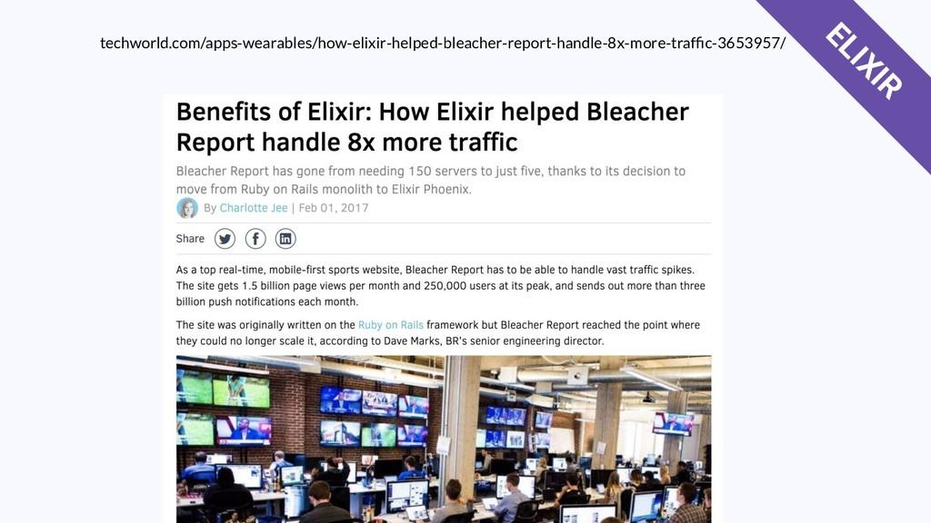 techworld.com/apps-wearables/how-elixir-helped-...