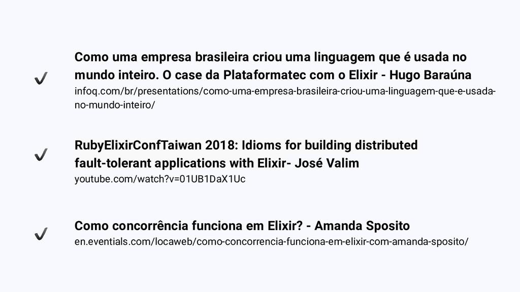 Como uma empresa brasileira criou uma linguagem...
