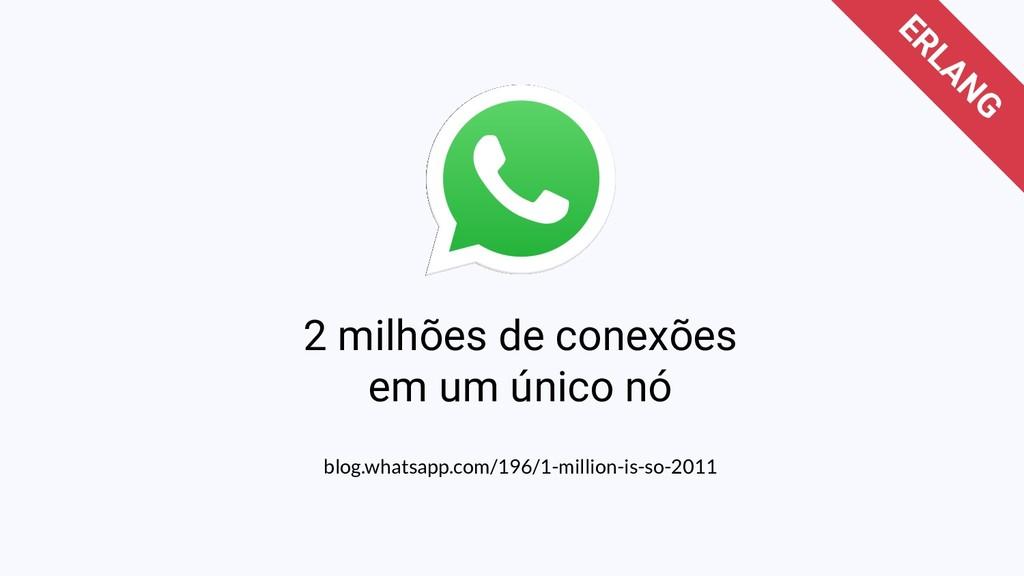 blog.whatsapp.com/196/1-million-is-so-2011 ERLA...