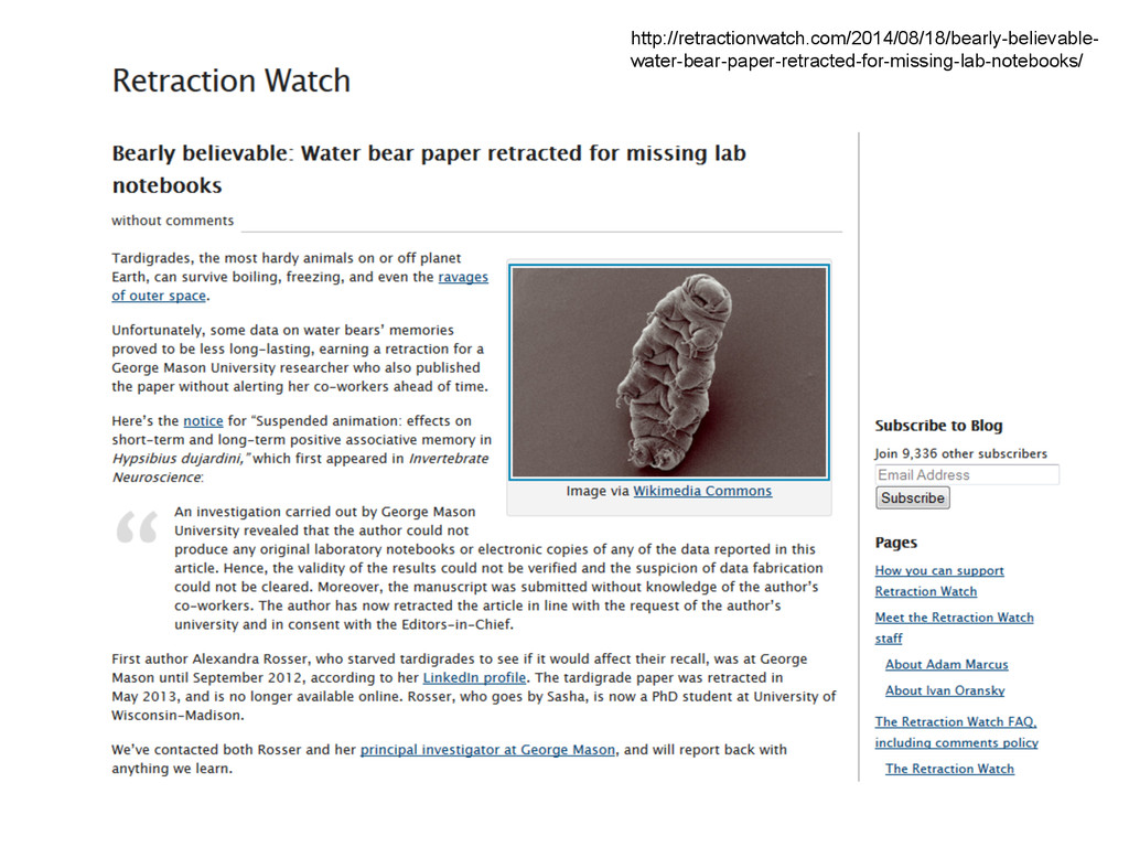 http://retractionwatch.com/2014/08/18/bearly-be...