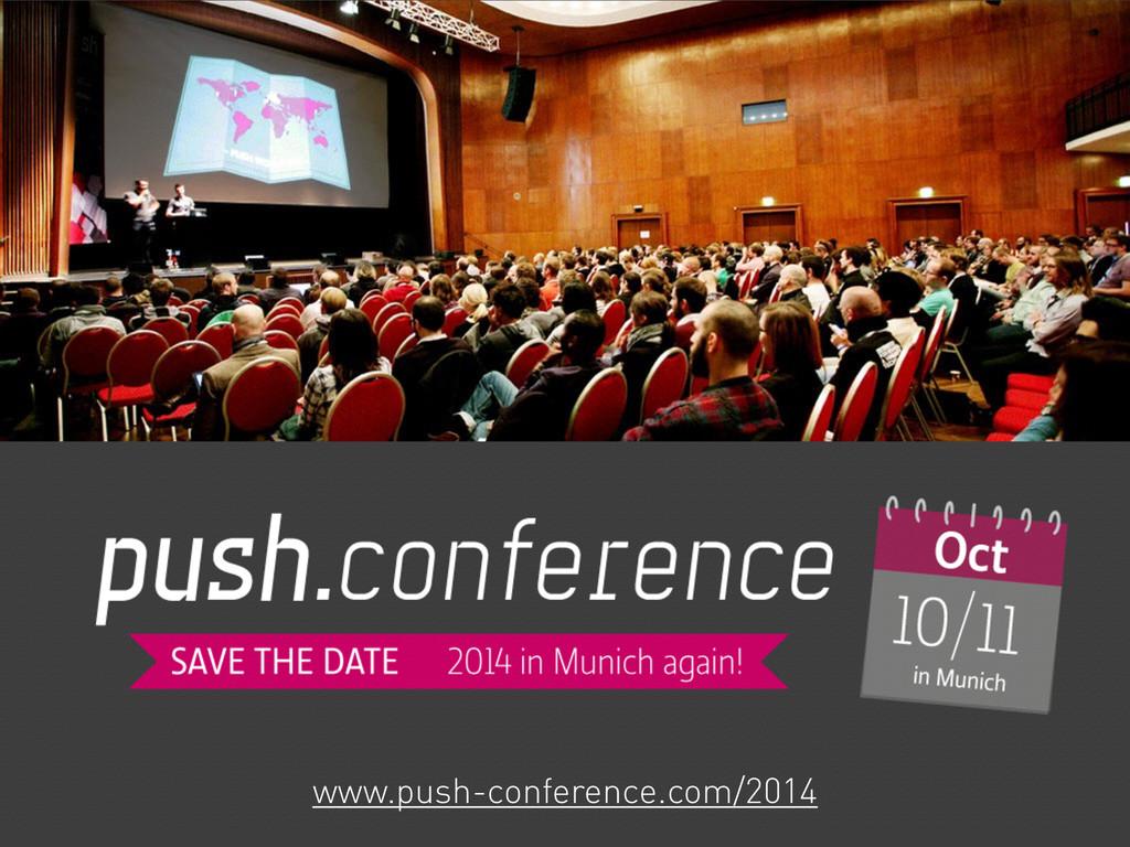 www.push-conference.com/2014