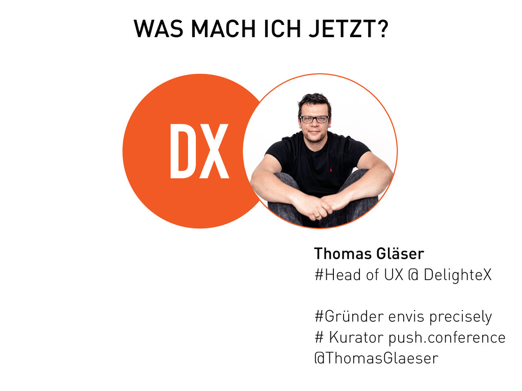 Thomas Gläser