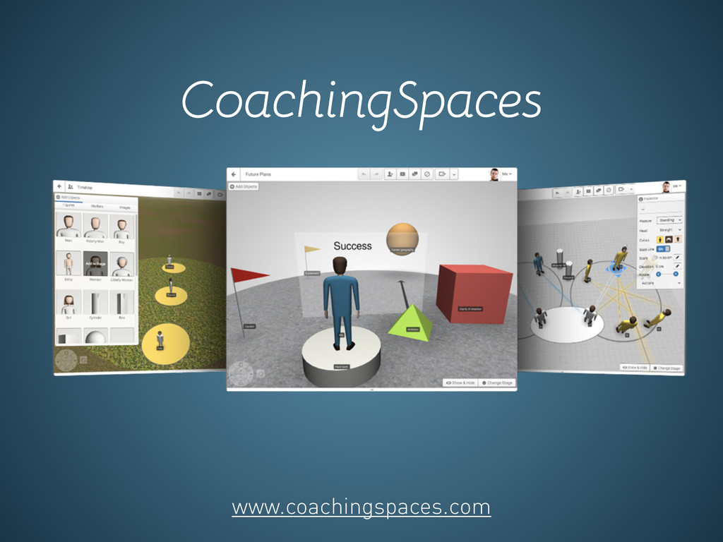 www.coachingspaces.com