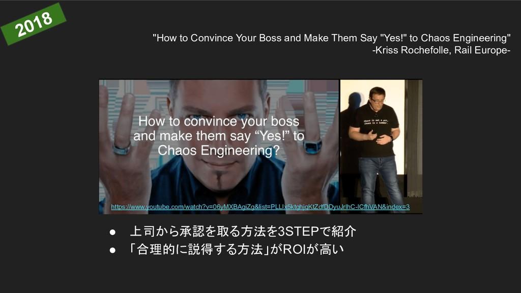 https://www.youtube.com/watch?v=06yMXBAgiZg&lis...