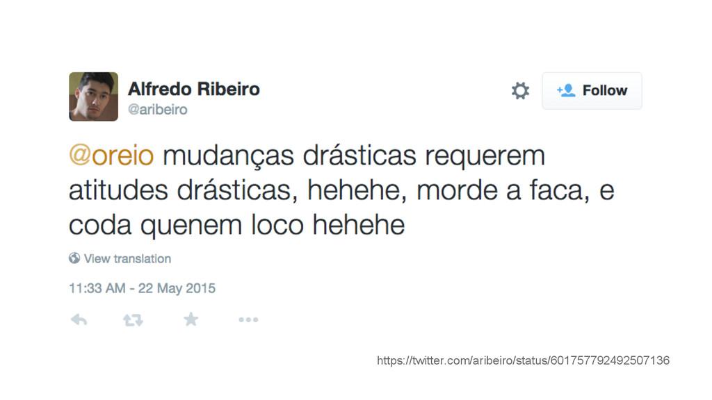 https://twitter.com/aribeiro/status/60175779249...