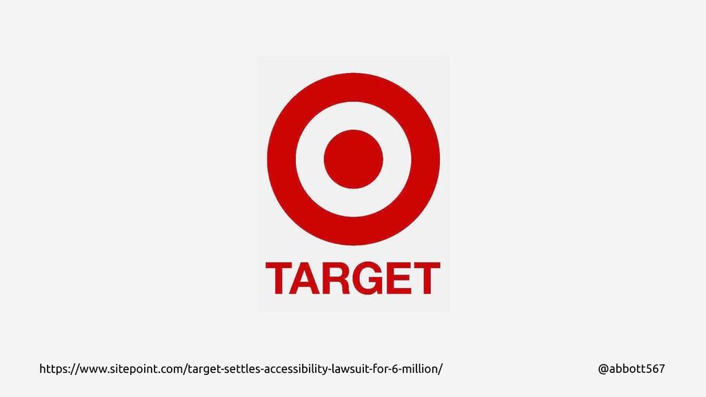 @abbott567 https://www.sitepoint.com/target-set...