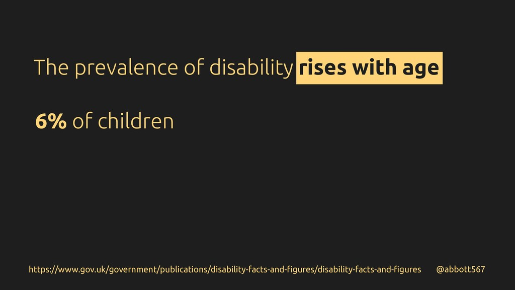@abbott567 6% of children https://www.gov.uk/go...