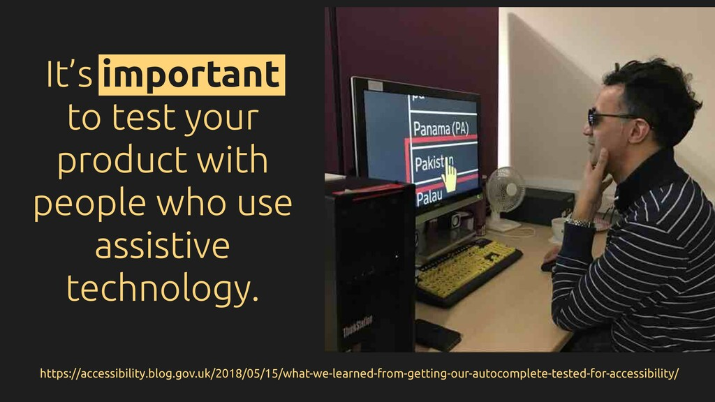 https://accessibility.blog.gov.uk/2018/05/15/wh...