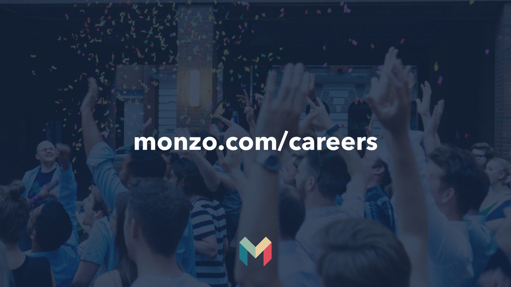 monzo.com/careers