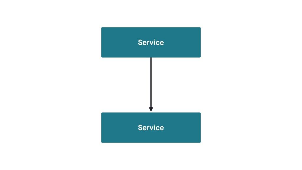 Service Service
