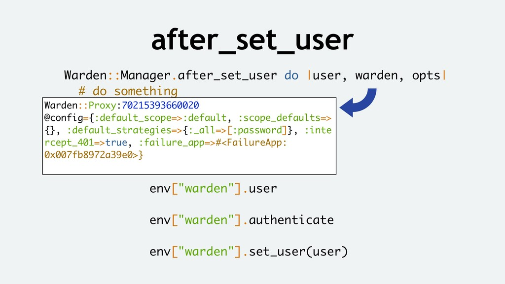 after_set_user Warden::Manager.after_set_user d...