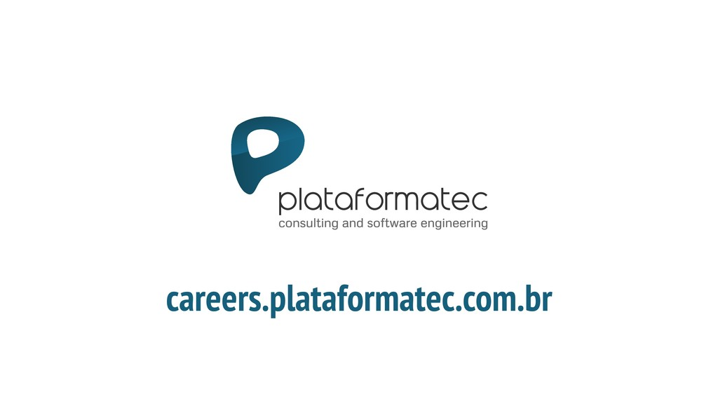 consulting and software engineering careers.pla...