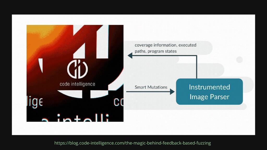 https://blog.code-intelligence.com/the-magic-be...