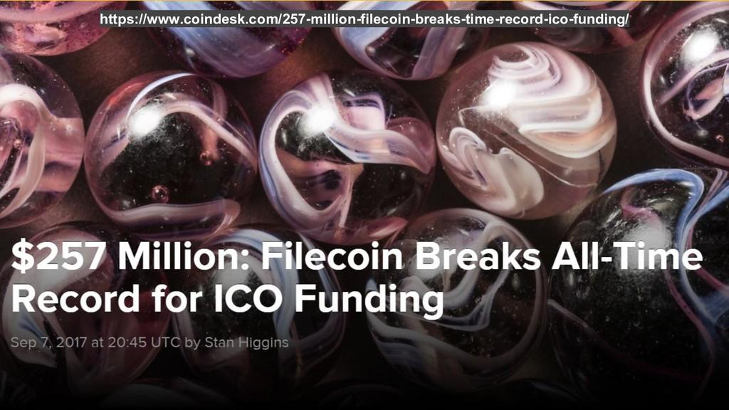 https://www.coindesk.com/257-million-filecoin-b...